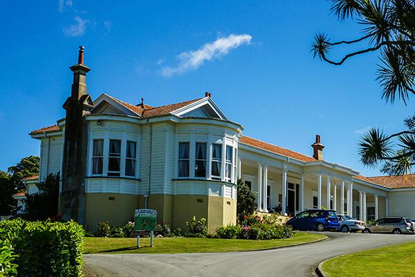 Bushy-Park-Homestead